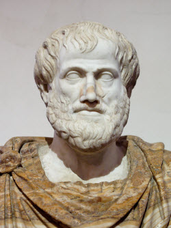 The-Aristotle-Perspective-Of-Happiness